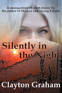 https://www.amazon.com/Silently-Night-Clayton-Graham-ebook/dp/B078VL5VSH/ref=la_B01A6J728C_1_3?s=books&ie=UTF8&qid=1529899956&sr=1-3