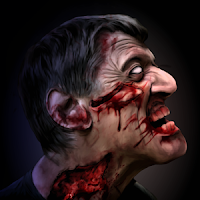 Download Dead Kill Mod APK Unlimited money