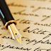 كيف تحسن مستوى الكتابة في اللغة الإنجليزية