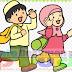 Buku buku pedoman pengembangan Kurikulum 2013 Sekolah PAUD/TK