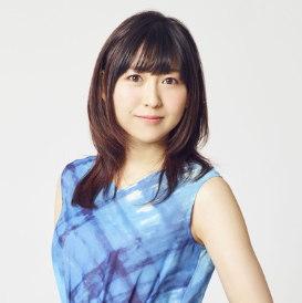 Seiyuu Kiyono Yasuno Menjadi Host Anime Central 2019