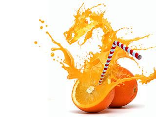 https://cdn.dribbble.com/users/77499/screenshots/364445/orange-dragon.jpg
