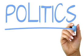 WRITE A PARAGRAPH ON  STUDENTS AND THEIR POLITICS CAREER