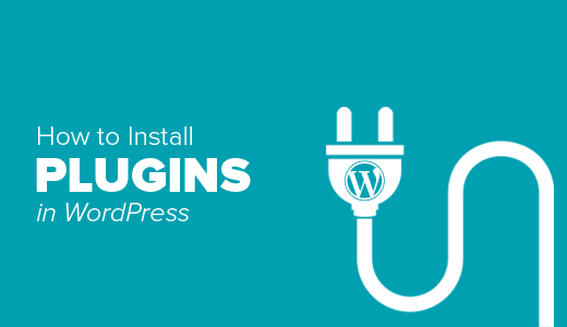 How to install Multiple Plugins in WordPress? Hindi
