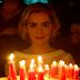 Qual o seu desejo de aniversário? Confira o primeiro teaser de 'O Mundo Sombrio de Sabrina'