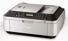 Canon Mx340 Printer Driver Free Download Windows 7