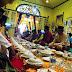 Saprahan, Tradisi Makan Bersama Khas Melayu Kalbar
