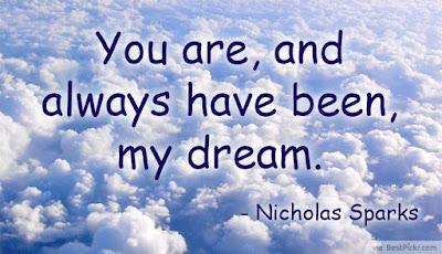 romantic-dream-love-quotes-for-him