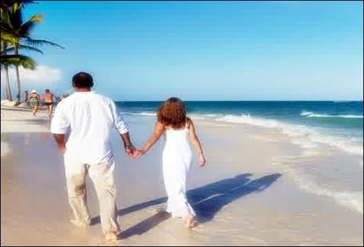 Paket Bulan Madu – Honeymoon Murah, Kualitas Eksklusif