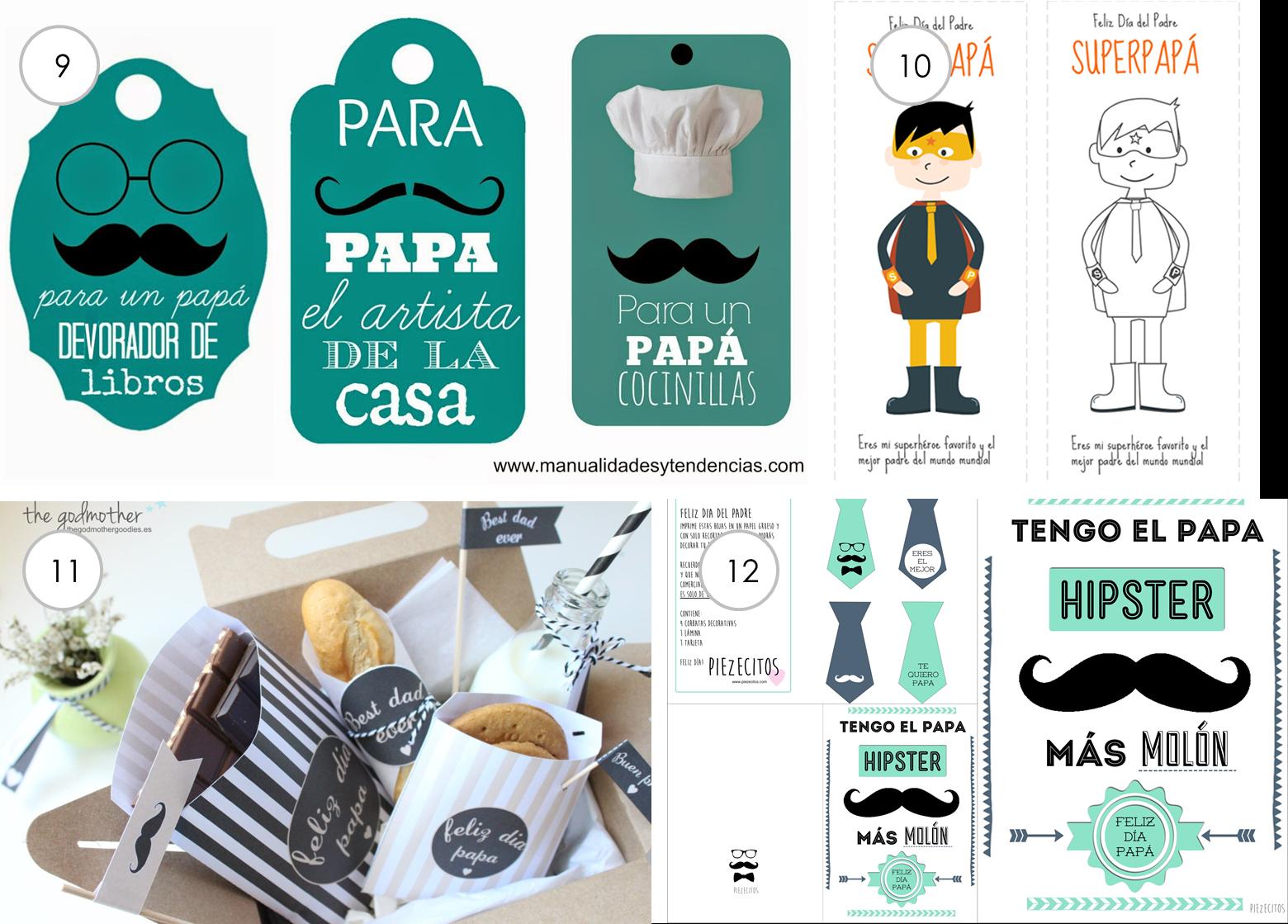 Encantador Imagenes Para Colorear Para El Dia Del Padre