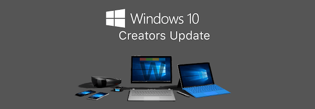 تحديث Windows 10 Creators سيأتى إلى 13 هاتف فقط