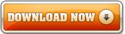 http://www35.zippyshare.com/d/6L2KfSop/590/cn.wps.moffice_eng-9.9.2-APK4Fun.com.apk