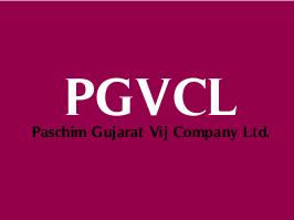 PGVCL Recruitment for 104 Vidyut Sahayak (Junior Assistant) Posts 2018