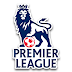 Boxing Day Premier League