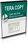 TeraCopy tăng tốc sao chép di chuyển dữ liệu 4