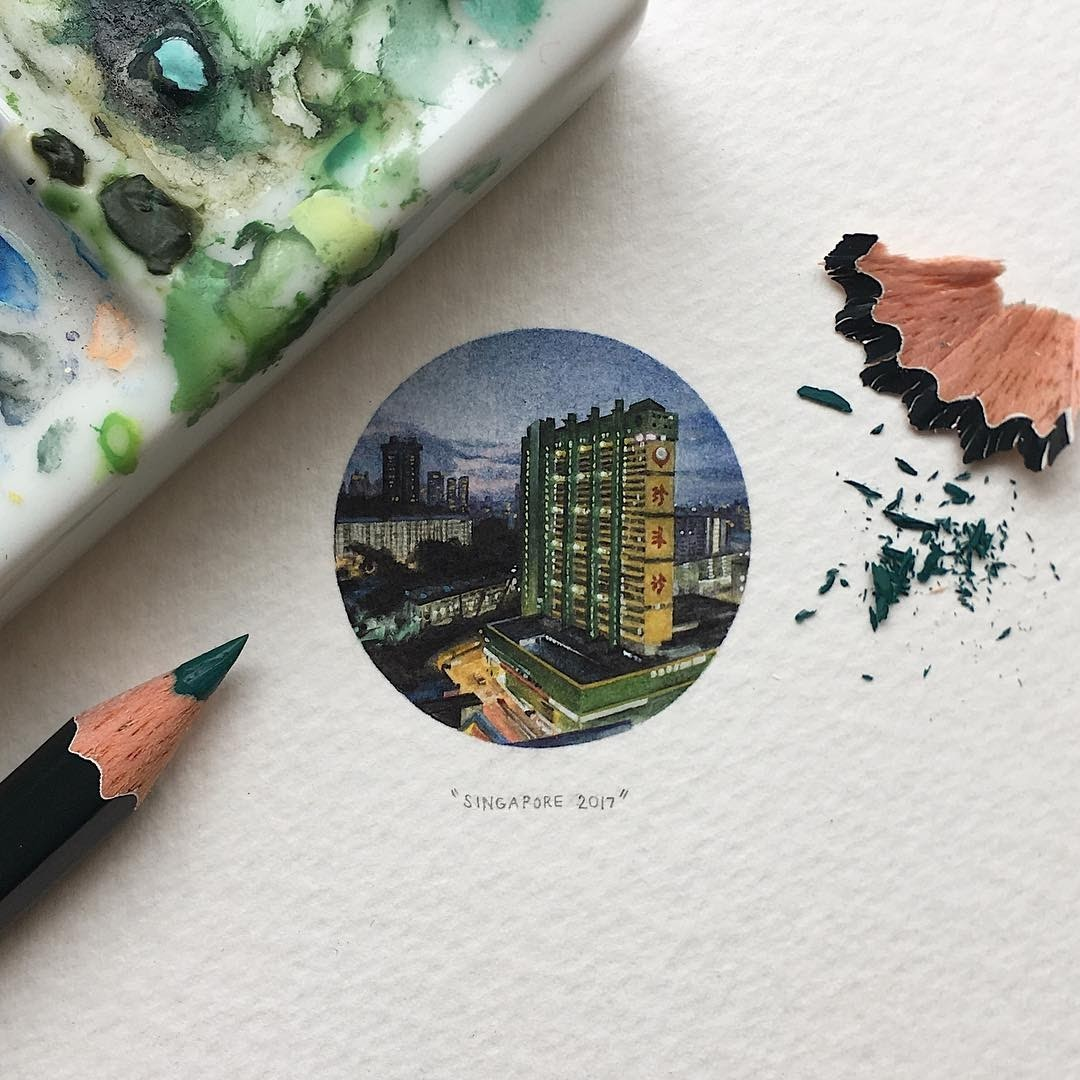 03-People-S-Park-Complex-Singapore-Loots-Tiny-Miniature-Mixed-Media-Animals-and-Architecture-www-designstack-co