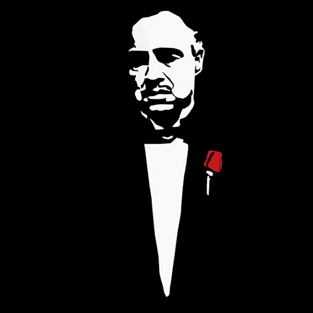 The Godfather Wallpaper Engine