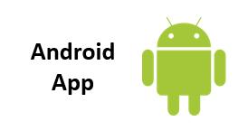 pathaks blog android app