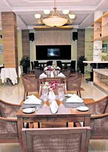 gambar restoran 1