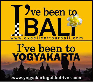 java bali tours by ABHISEKATOUR
