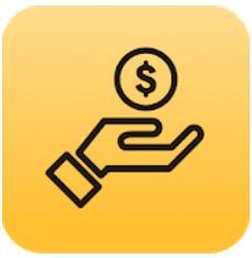 Mari Pinjam-Uang Duit Mudah Datang Kepada Kamu. Mobile App