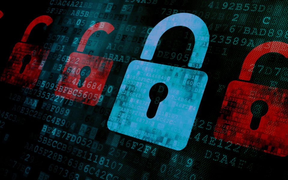 ImmortalCoder: Best way to secure password using