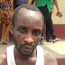 MAN KILLS PARTNER, SLEEPS WITH HER CORPSE, SEE WHY