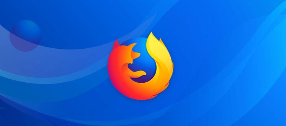 6-أسرار-وحيل-فى-متصفح-فايرفوكس-لا-يعرفها-الكثير-من-المستخدمين