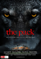 The Pack<br><span class='font12 dBlock'><i>(The Pack )</i></span>