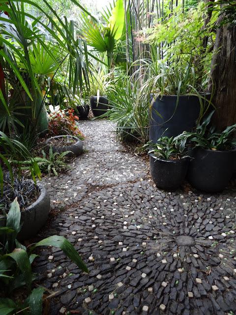 (07) Le jardin de Bésignoles - Privas - Page 2 DSC08126