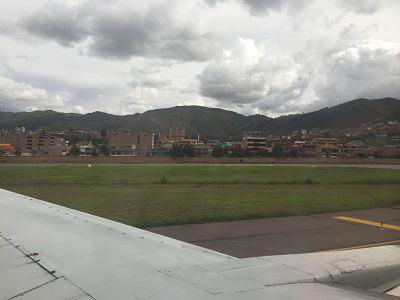 Cuzco. Cusco. Perú