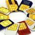 Sudah Registrasi Ulang SIM Card Anda?