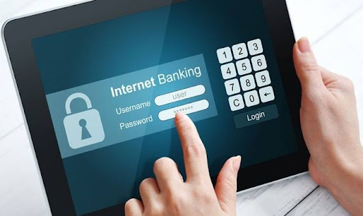 What Is Online Banking