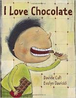 http://renacuajosinfantil.blogspot.com.es/2014/03/libros-chocolate.html