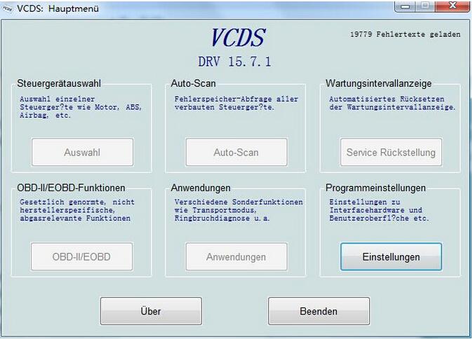 vcds 15.7.1 fr