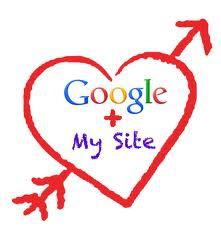 Ciri ciri blog yang di sukai permanen oleh mesin pencari google