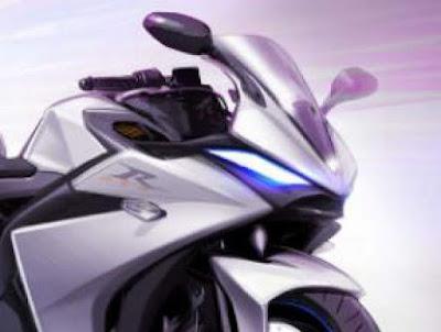 Yamaha_R25_ilustrasi