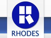 Lowongan Kerja PT Rhodes Terbaru