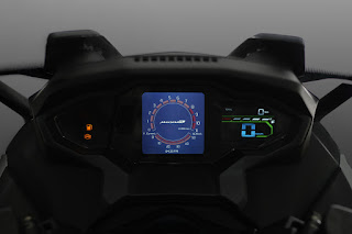 Maxsym-TL-pantalla