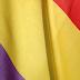 144º Aniversario de la proclamación de la I República