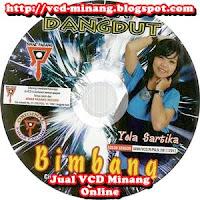 Yola Sartika - Bimbang (Album)