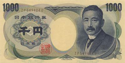 https://en.wikipedia.org/wiki/Natsume_S%C5%8Dseki#/media/File:1000_yen_Natsume_Soseki.jpg