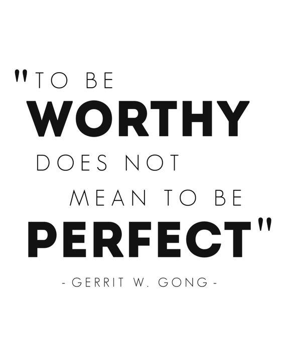 licna vrednost, samopouzdanje, samoprihvatanje