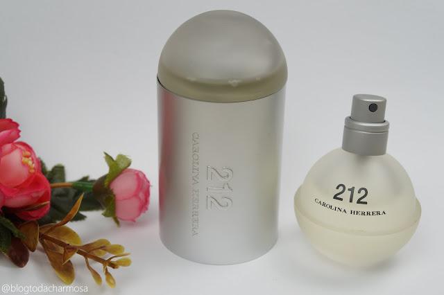 212-tradicional-carolina-herrera