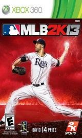 c135b259b08d5321be744061247c23d14a92f91c - MLB.2K13.NTSC.XBOX360-iMARS