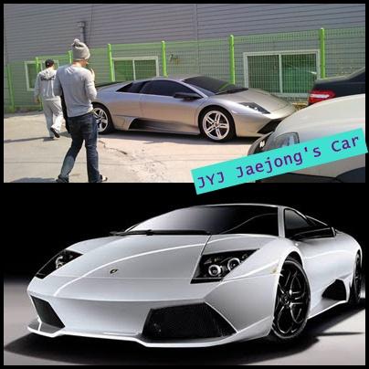 Resultado de imagem para Mobil G-Dragon