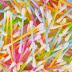 11 χρήσεις για τις μπατονέτες που ελάχιστοι γνωρίζουν