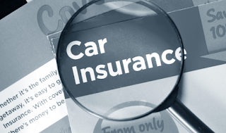 Insurance stock focus today AIG, HIG share