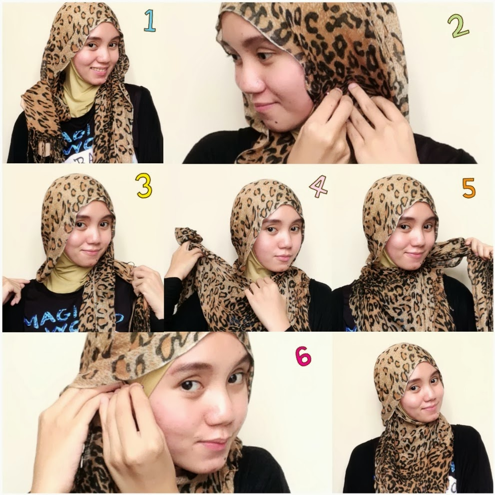 Hijablicious