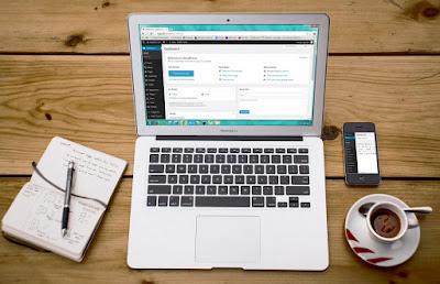 Tahap Penting Sebelum Mempublish Artikel Di Blog
